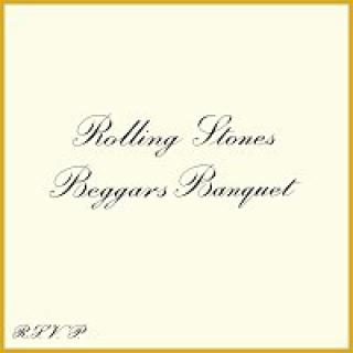 The Rolling Stones – Beggars Banquet [50th Anniversary Edition] CD